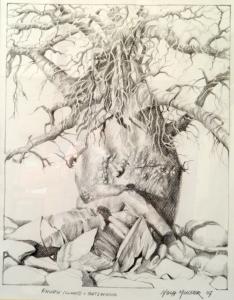 Drawing.Fatboy baobab 360x280